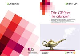 Gift_Katalog_yeni copy