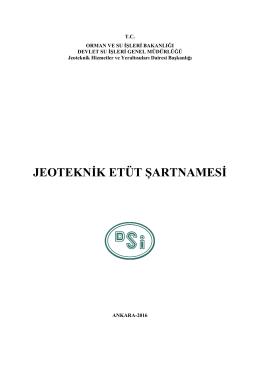 Jeoteknik Etüt Şartnamesi_R01_20160111