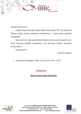 2. asama basvuru_kilavuzu_2015 kış 2. asama