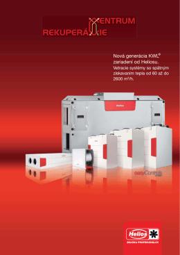 Katalóg produktov HELIOS 2014.pdf
