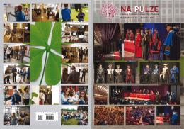 NA PULZE, číslo 2-4/2014 - Prešovská univerzita v Prešove