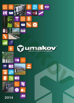 G - Umakov