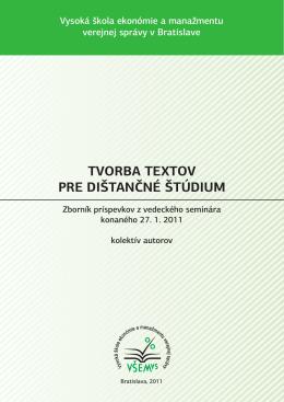 tvorbatextovdv.pdf