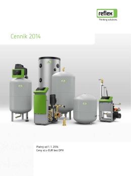 REFLEX_SK_Cennik 2014.pdf