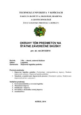 Okruhy tem_stat.predmetov_DLP_Bc_2014.pdf