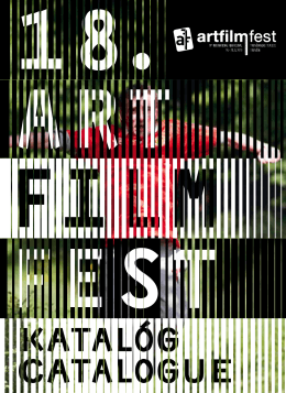 Untitled - Art Film Festival