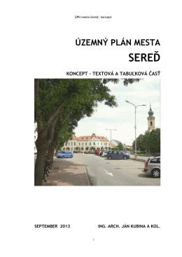 Sereď koncept správa.pdf