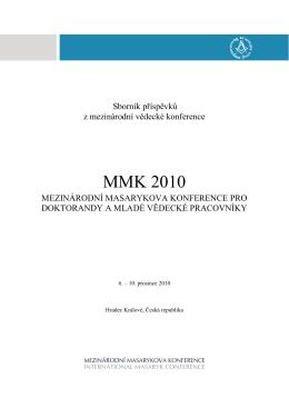 Stiahnuť PDF - Veronika Pizano