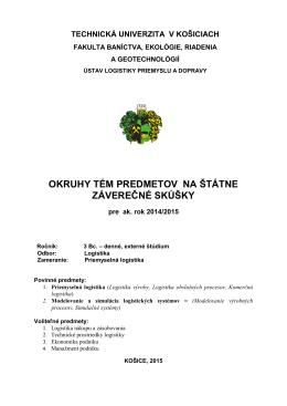 Okruhy tem stat.predmetov_PLG_Bc_2015.pdf