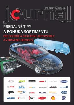 predajné tipy - 01/2012.pdf