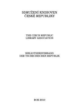 pdf 795 kB