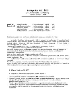 MZ ŠKD - plán 2014/2015.pdf