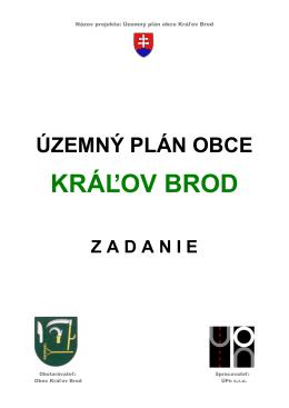 Kralov Brod Zadanie.pdf