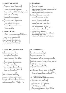 (párne strany) [PDF, 403 kB]