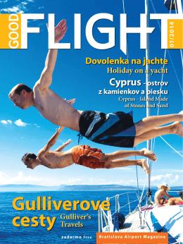 Stiahnite si časopis vo formáte PDF