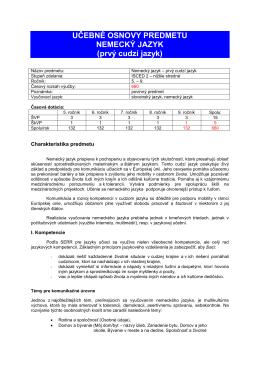 UO NJ 1.cudzí jazyk.pdf
