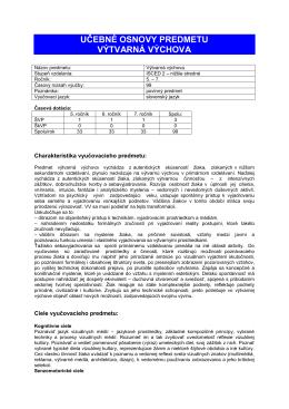 UO Výtvarná výchova.pdf