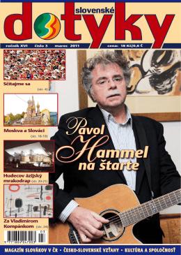 Slovenské dotyky 03 (PDF - 6MB)