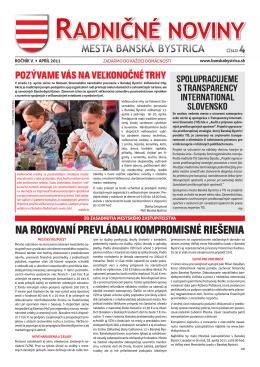 Radničné noviny - apríl 2011.pdf