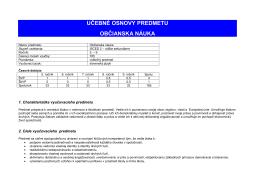 UO Občianska náuka.pdf