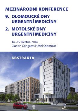 urgentni medicina 2014.indd