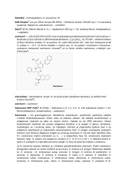 semenníky – l - datasolution.sk