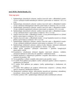 Témy bakalárskych a diplomových prác 2015.pdf