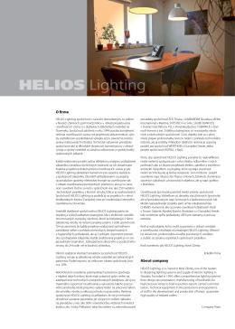 Helios Katalog_2010.indd