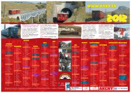kalendar 2012.indd