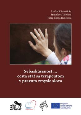 Brožúru v slovenskej verzii si môžte stiahnuť tu