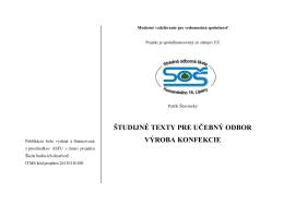 Učebný zdroj pre žiakov.pdf