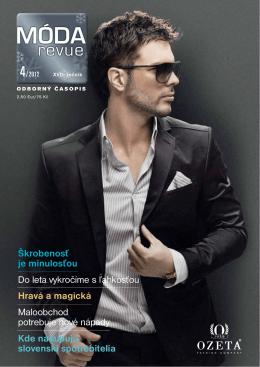 2012/4 - modarevue.sk