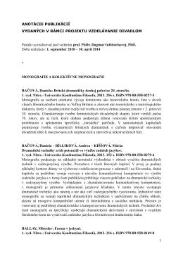 Anotácie publikácií.pdf