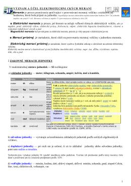 (1.časť) - Antošovský ELM I.pdf