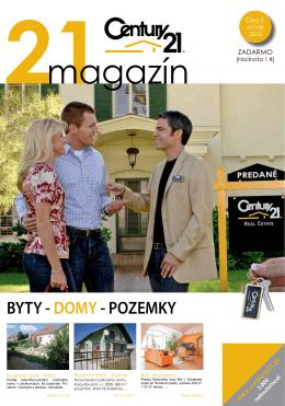 bratislava - CENTURY 21 Blog
