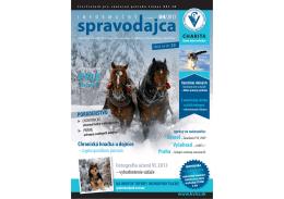 Odborné príspevky - Komora veterinárnych lekárov SR