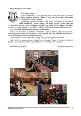 Výročná správa 2010-2011.pdf