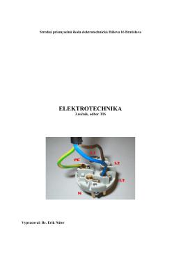 ele_tis_3r.pdf