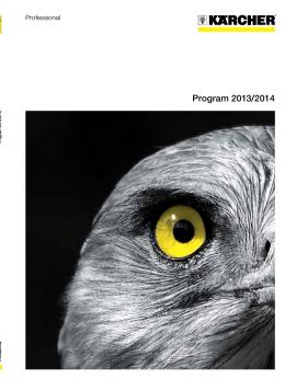 Zametacie stroje.pdf