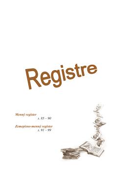 Registre 2010-2012