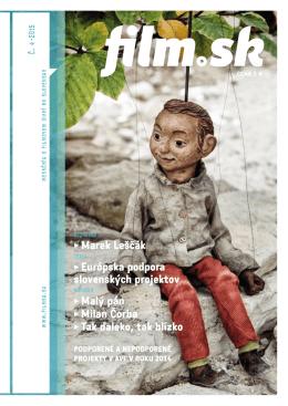 pdf č. Nove cislo 4-2015