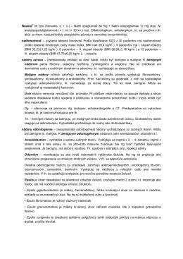 Naaxia® int opo (Novartis, s