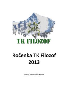 Ročenka TK Filozof za rok 2013.pdf