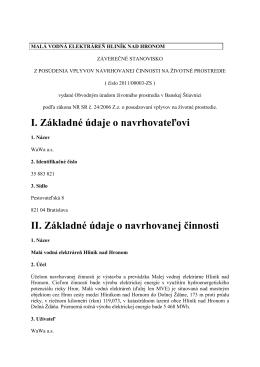 Mala vodna elektraren Hlinik nad Hronom.pdf