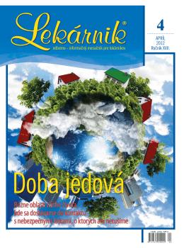Stiahnuť - Slovenský spolok študentov farmácie