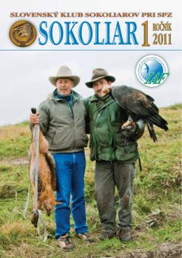 SOKOLIAR 2011web.pdf