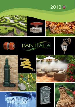 Kúpeľňa a záhrada katalóg.pdf - Pan