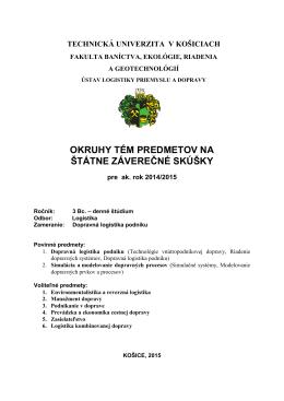 Okruhy tem_stat.predmetov_DLP_Bc_2015.pdf
