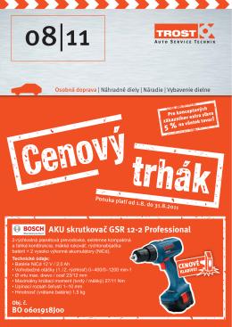 PKW 08-2011.indd