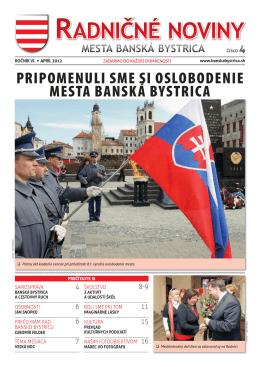 Radničné noviny - apríl 2012.pdf